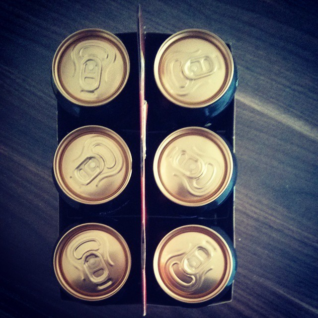 Guinness sixpack #beer