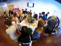 See Bloggers warsztaty z FM GROUP