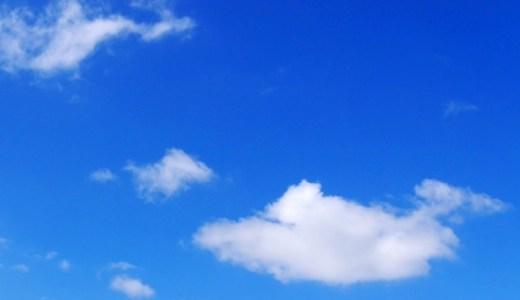 新涼の候の意味と使う時期はいつ?簡単な例文も掲載