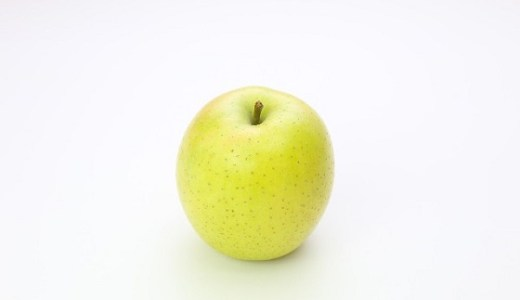 金星というりんごの品種の特徴について