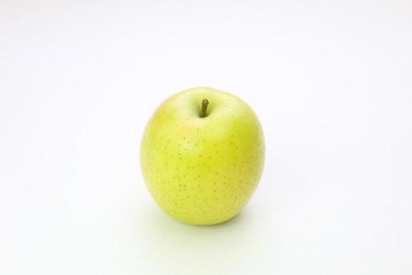 青りんごの画像