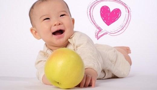 ぐんま名月というりんごの品種の特徴について