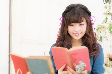 読書感想文の書き方、とても良い文章を書くコツは?