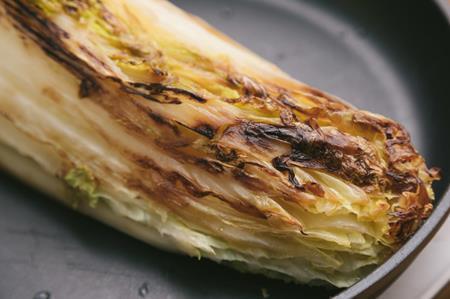 白菜が臭い!匂う原因は腐っているからそれとも別の要因が?