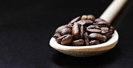 コーヒーの酸味って酸化している時の味っていうのは大間違い?