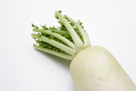 大根は栄養的には生が一番?期待できる効能とおすすめの食べ方は?