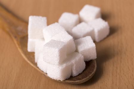 納豆に砂糖をかけると美味しいって本当?地域によっては普通?