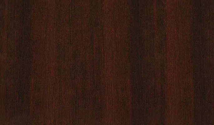 Brown Wood Texture - Clean Wood Textures for Designers
