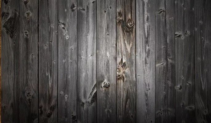 Its Wood - Clean Wood Textures for Designers