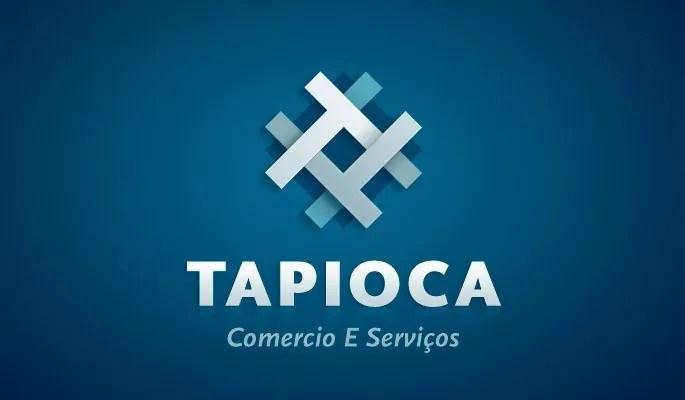 Tapioca - New inspiration logo designs