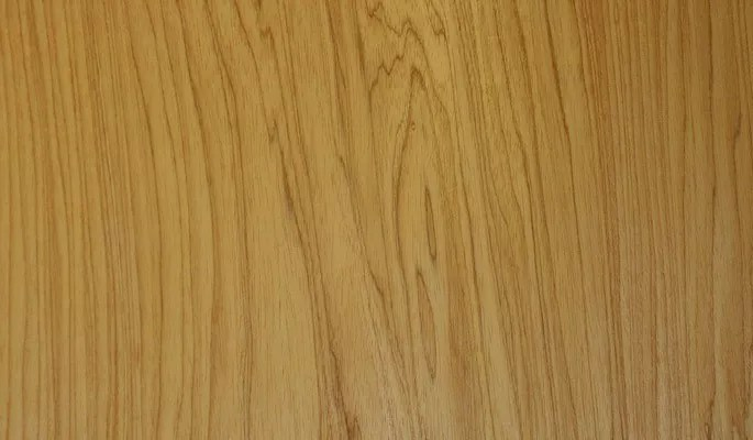 Wood Grain02 - Clean Wood Textures for Designers