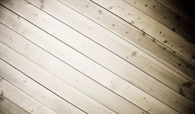 Wood Texture1 - Clean Wood Textures for Designers