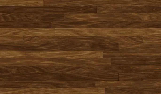 Wood Texture2 - Clean Wood Textures for Designers