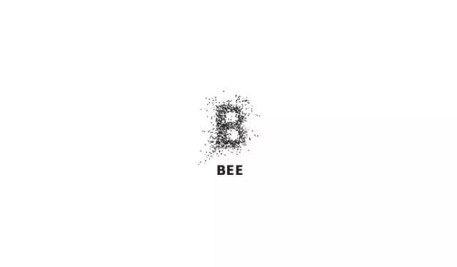 bee - New inspiration logo designs