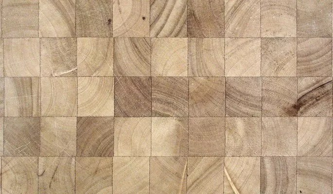 seamless wood - Clean Wood Textures for Designers
