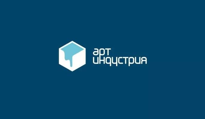 Artindustria - Inspiration logo designs