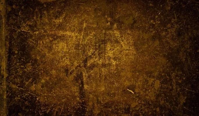 Golden Extravaganza - Free High Quality Grunge Texture