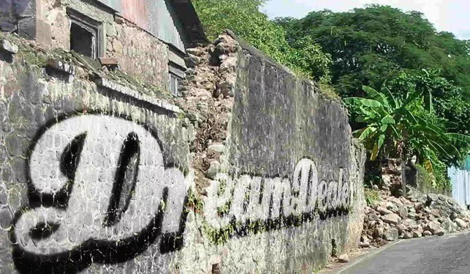 Graffiti with Photoshop - Best of Photoshop Tutorials