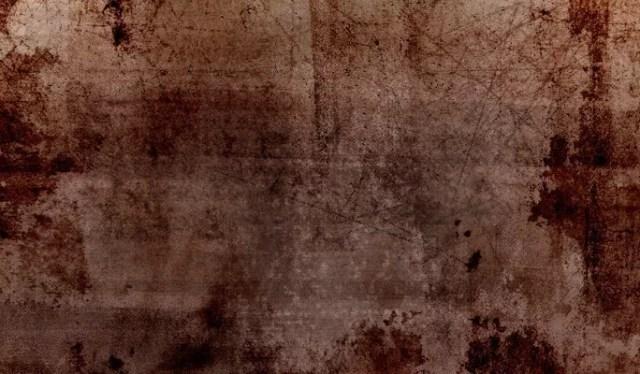 Grunge Texture 01 - Free High Quality Grunge Textures