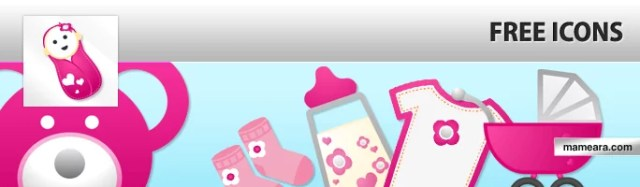 Jana free icon set - Free High-Quality Icon Sets