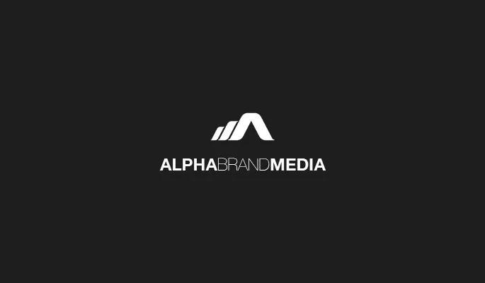 Logo02 - Inspiration logo designs