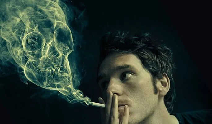 Manipulate Smoke to Create Hyper Real Images - Best of Photoshop Tutorials