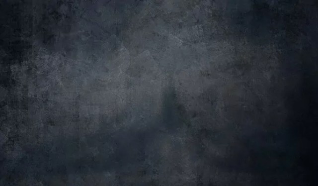 Weathered Texture - Free High Quality Grunge Textures