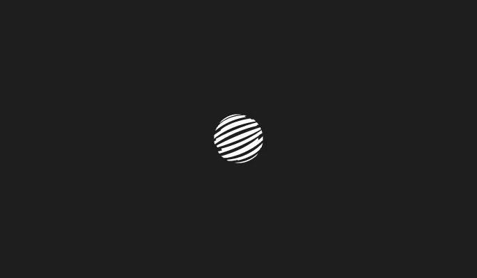 logo10 - Inspiration logo designs