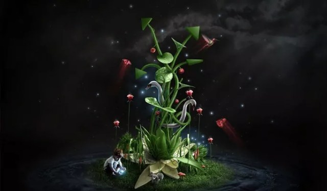 Photosynthesis1 - Amazing high resolution wallpapers