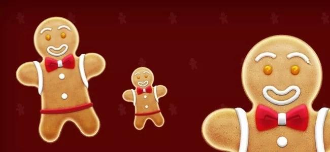 Cookio Icon - Free High-Quality Icon Sets
