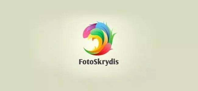 Foto Skrydis - Inspiration logo designs #2