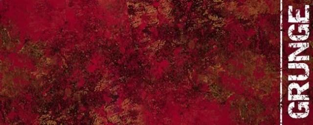 Grunge Brushez - 450+ Free Grunge Photoshop Brushes