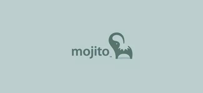 Mojito - Inspiration logo designs #2