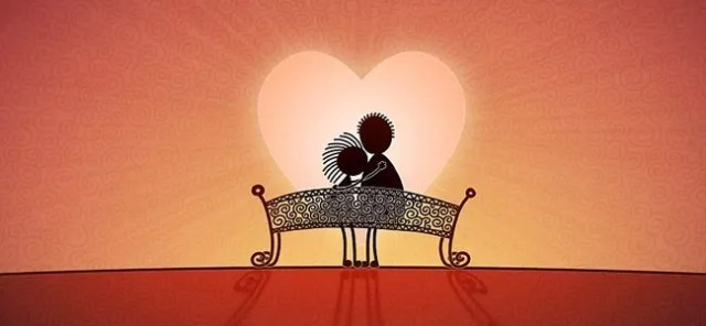 When You Are In Love - Amazing high resolution wallpapers #2