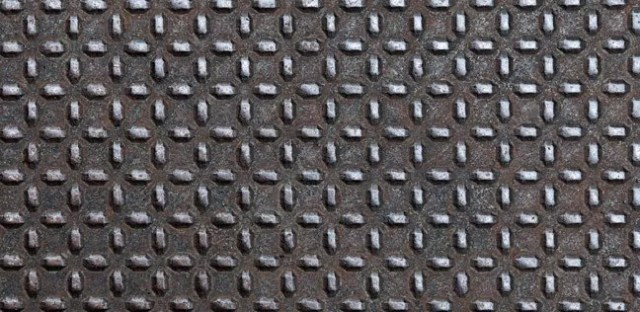 metal28 - +60 Free High Resolution Metal Textures
