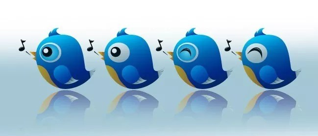 twitter12 - Twitter Icons and Buttons Collection For Your Next Design