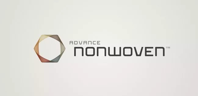 Advance Nonwoven - Inspiration logo designs #4