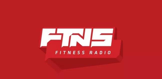FTNS - Inspiration logo designs #4