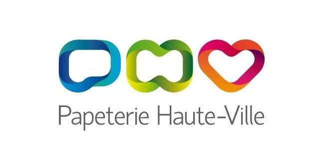 Papeterie-Haute-Ville-Logo