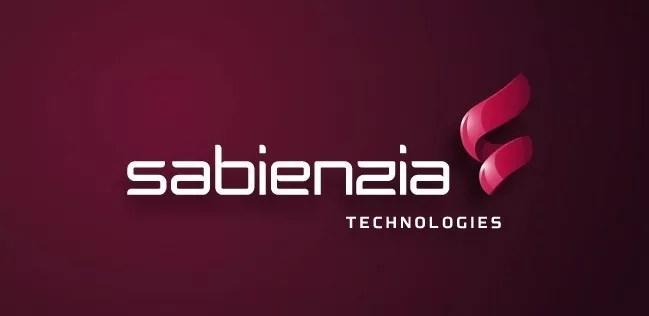 Sabienzia - Inspiration logo designs #4