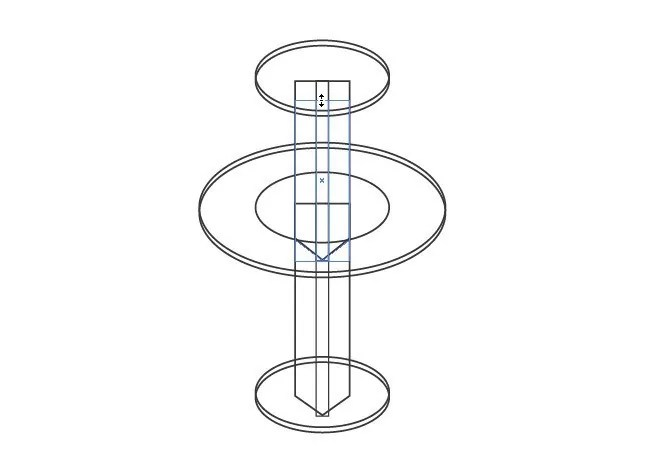 step07 - Syringe Icon Tutorial