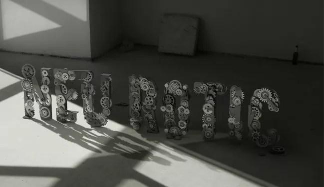 typography-26