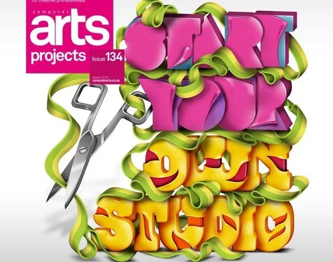 typography 30 - 33 of Amazing and inspiring typography designs #4