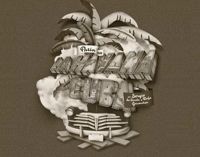 typography 31 - 33 of Amazing and inspiring typography designs #4