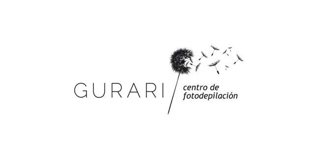 _0008_http___creattica.com_logos_gurari-logotype-black_51119