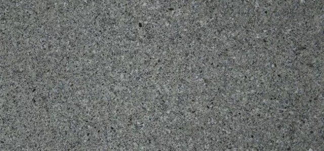 Stone Texture02 - +60 Free High Resolution Stone and Rock Textures