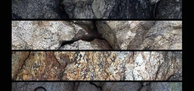 Stone Textures Pack 03 - +60 Free High Resolution Stone and Rock Textures