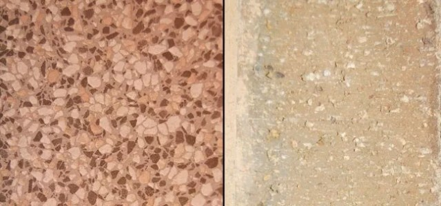Stone Textures - +60 Free High Resolution Stone and Rock Textures