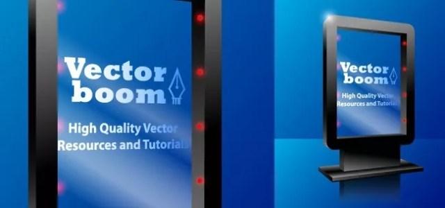 vector tutorial 03 - Collection of useful illustrator tutorials #3
