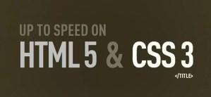 HTML CSS - HTML_CSS